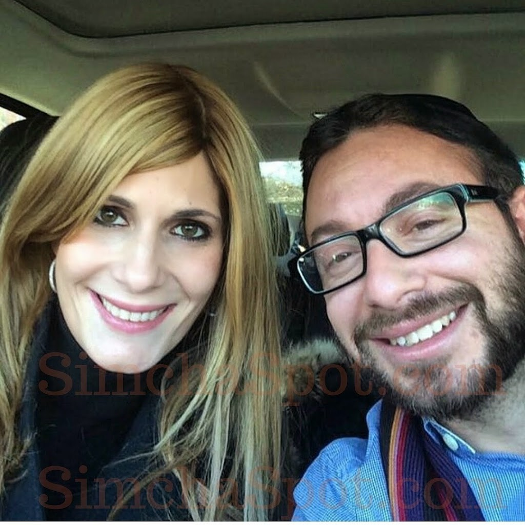 jewish singles in marlboro Meet jewish singles in upper marlboro, maryland online & connect in the chat rooms dhu is a 100% free dating site to find single jewish women & men.