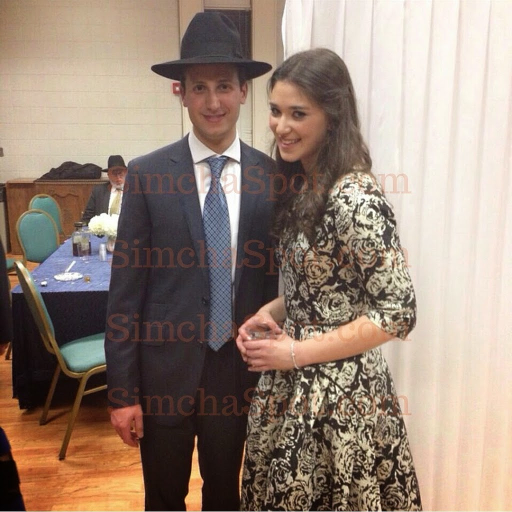 jewish singles in erlanger The gaza–israel conflict is a part of the wider israeli–palestinian conflict palestinian militant actions escalated in the gaza strip following the overwhelming election to government of the islamist political party hamas in 2005 and 2006.